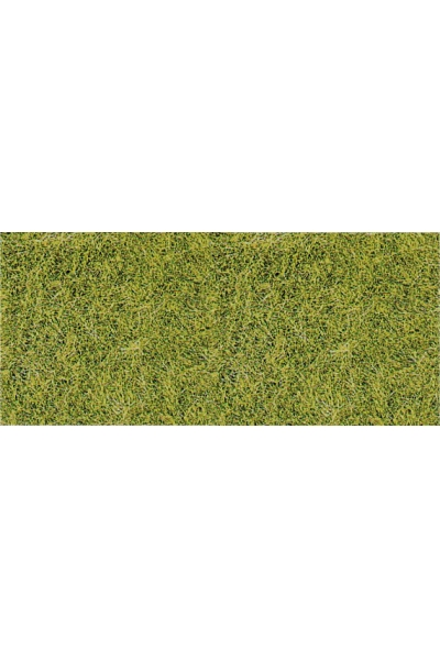 Heki 1575 Травяной коврик 28Х14см высота 5-6мм