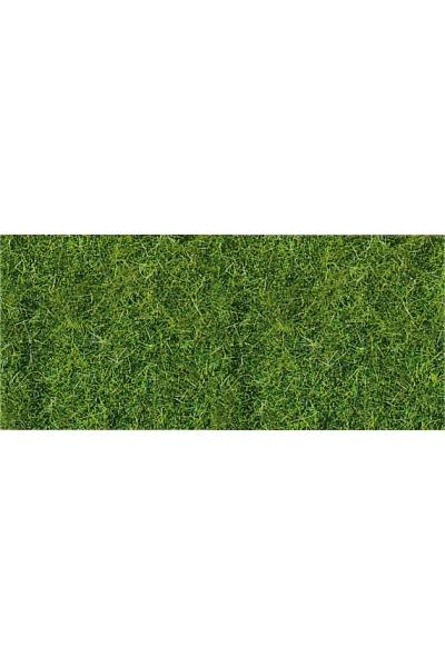 Heki 1577 Травяной коврик 28Х14см высота 5-6мм