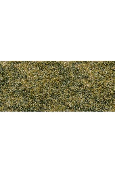 Heki 1578 Травяной коврик 28Х14см высота 5-6мм