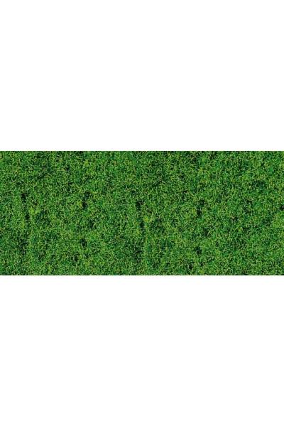 Heki 1592 Травяной коврик 28Х14см осенний