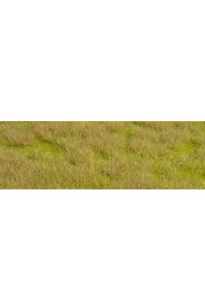 Heki 1840 Травяной коврик 45Х17см саванна