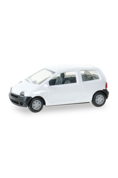 Herpa 012218-004 Автомобиль Renault Twingo Epoche V 1/87
