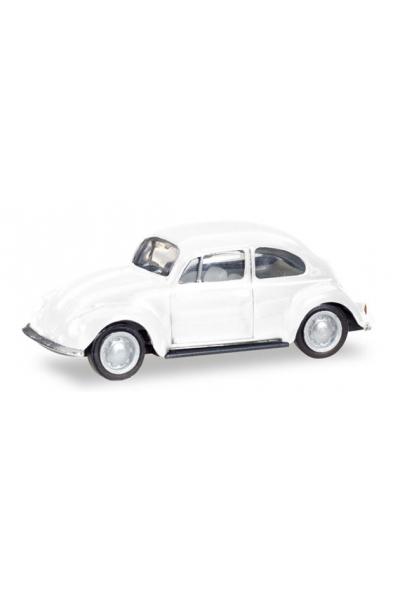 Herpa 013253 Автомобиль VW Kofer 1/87