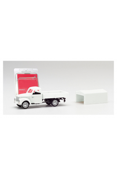 Herpa 013765 Автомобиль MiniKit Framo 901/2 1/87