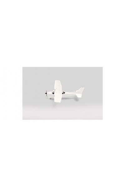 Herpa 013789 Самолет MiniKit Sportflugzeug 1/87