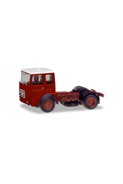 Herpa 310550 Автомобиль Roman Diesel 4x2 1/87