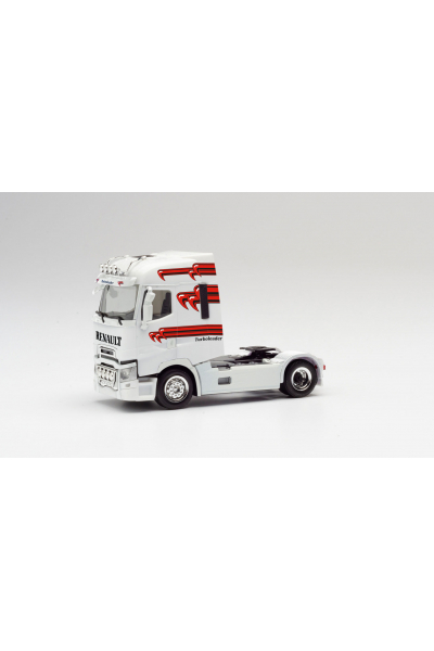 Herpa 311731 Автомобиль Renault T 1/87