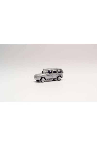 Herpa 430623-002 Автомобиль MB G-Modell 1/87