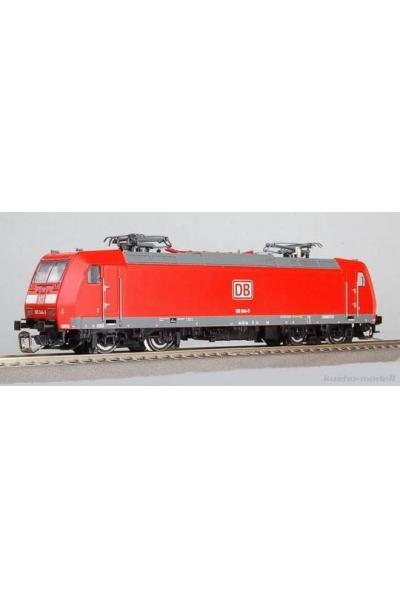 Kuehn 32200 Электровоз 185 044-5 DB Ep.V