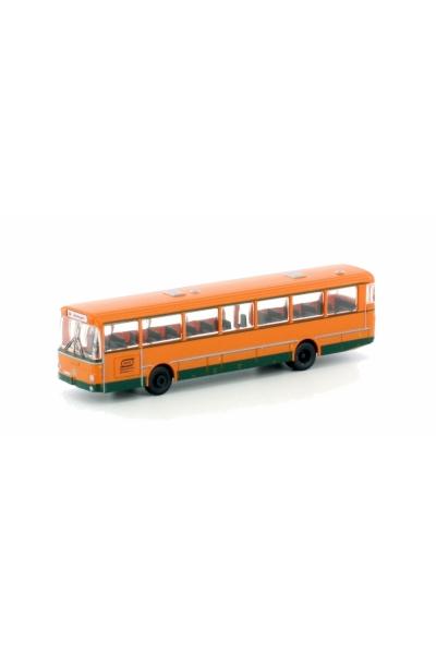 Minis 4017 Автобус MB O 307 Uberlandbus RVO Munchen 1/160