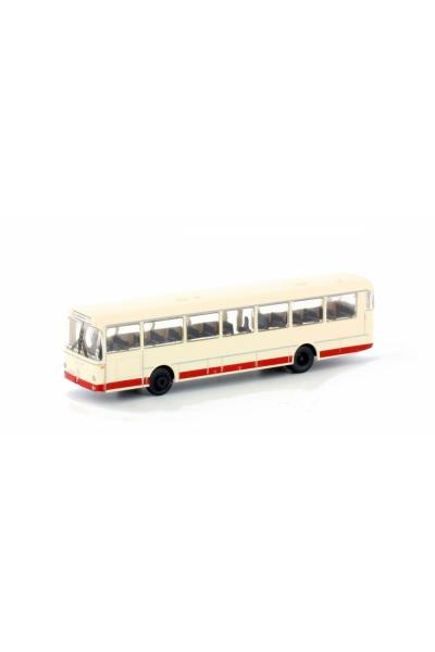 Minis 4019 Автобус MB O 307 Uberlandbus 1/160