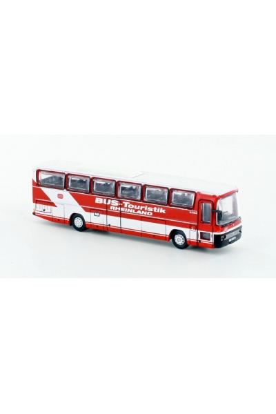 Minis 4421 Автобус MB O303 DB Bus-Touristik 1/160
