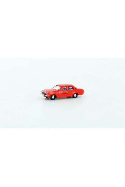 Minis 4503 Автомобиль Opel Rekord D 1/160