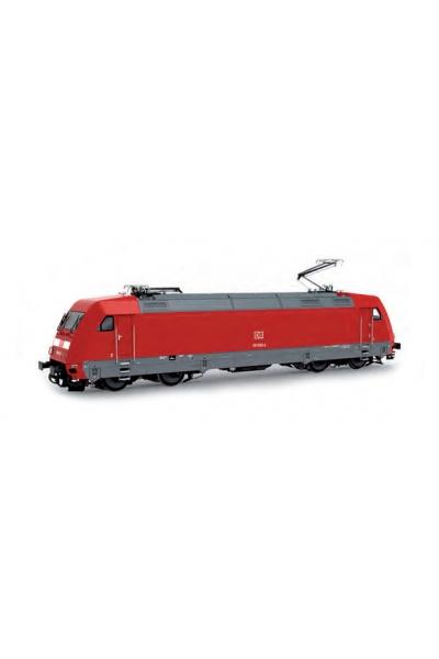 LSM 16045 Электровоз 101 022-2 DB-AG Epoche V 1/87