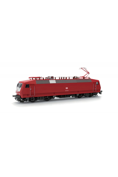 LSM 16083 Электровоз 120 116-9 DB Epoche V 1/87