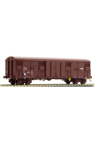 LSM 38112 Набор вагонов Gas-z SZ Epoche V-VI 1/87