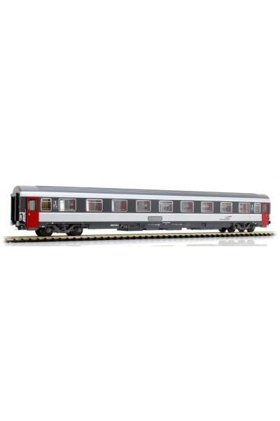 LSM 40369 Вагон пассажирский A9u SNCF Epoche V 1/87
