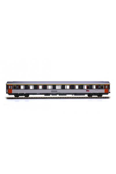 LSM 40370 Вагон пассажирский A9u SNCF Epoche V-VI 1/87