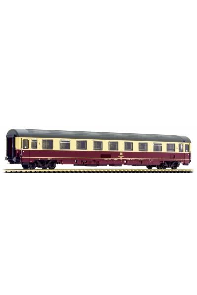LSM 46170 Вагон пассажирский Avmz 207 DB Epoche IV 1/87