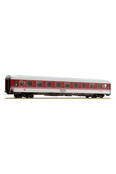LSM 46172 Вагон пассажирский Avmz 207 DB Epoche V 1/87