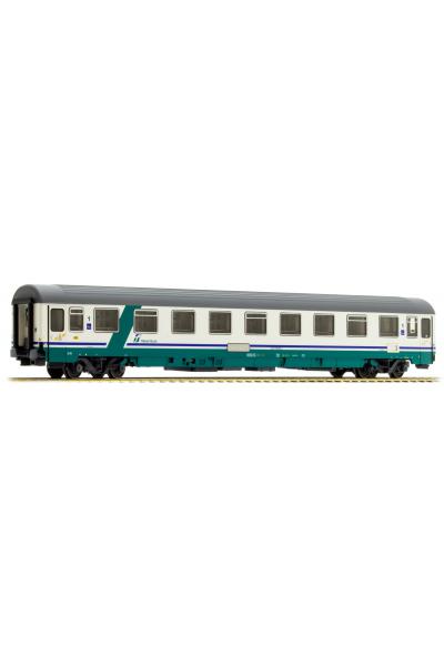 LSM 47456 Вагон пассажирский Typ A9 XMPR FS Epoche V 1/87