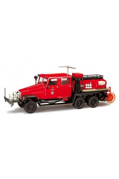 Minitanks 090384 IFA G5 TaLцFzg FW Torgelow
