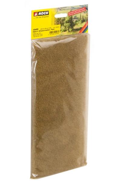 Noch 00406 Трава коврик высота травы 6мм 44x29см