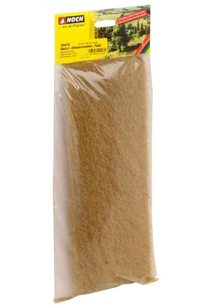 Noch 00416 Трава коврик высота травы 12мм 44x29см