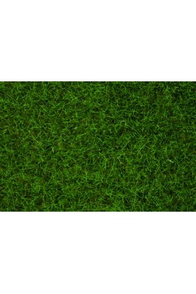 Noch 07102 Имитация травы (флок) светло-зелёная длина 6мм 50г