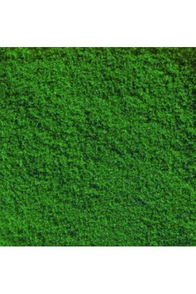 Noch 07204 Имитация листвы (флок) зелёная 20г