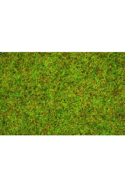 Noch 08310 Имитация травы (флок) летняя зелёная длина 2,5мм 20г