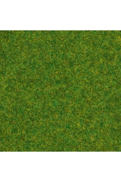 R-LAND 48314 Имитация травы (флок) светло-зеленый 2,5мм 50гр