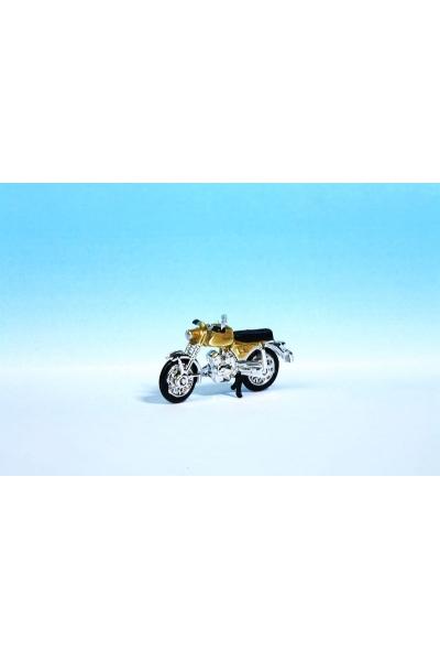 Noch 16410 Мотоцикл Zundapp KS 50 1/87