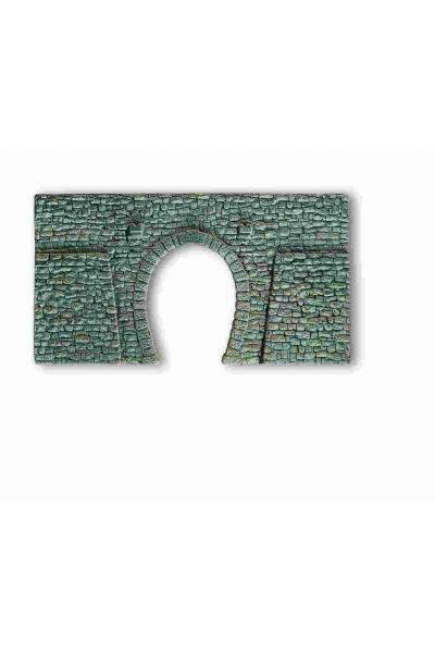 Noch 34937 Портал каменный 1/160