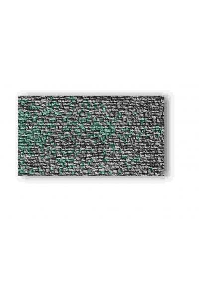 Noch 34940 Стена каменная 1/160