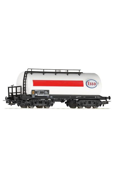 Piko 54927 Цистерна ESSO DB Epocha IV 1/87