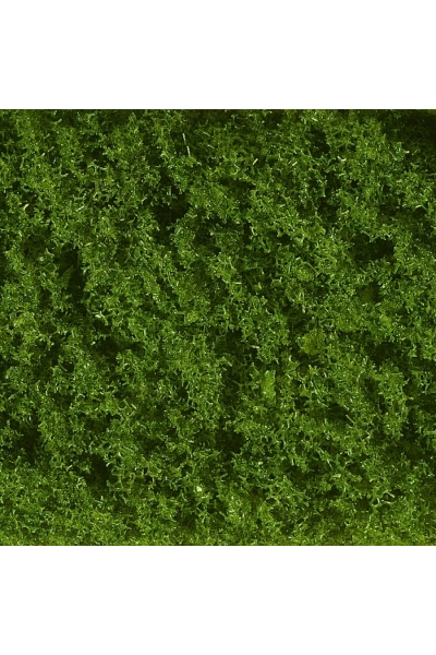 R-LAND 47304 Имитация листвы (флок) зеленый 50гр