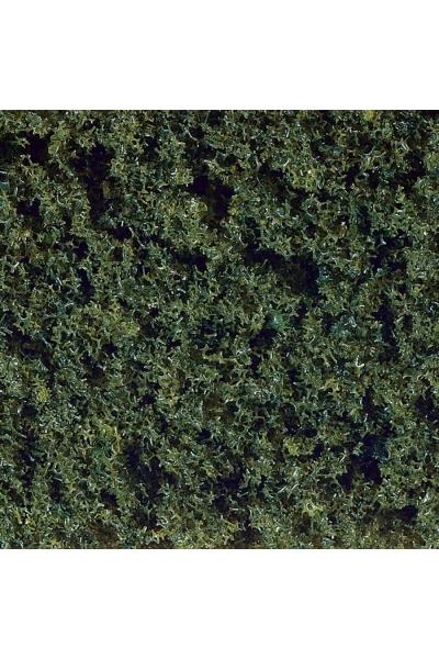 R-LAND 47306 Имитация листвы (флок) темно-зеленый 50гр