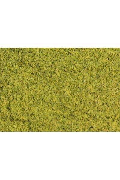 R-LAND 41685 Имитация листвы светло-зеленый 500мл H0/TT/N/Z