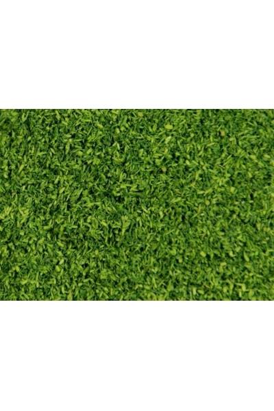 R-LAND 41687 Имитация листвы зеленый 500мл H0/TT/N/Z