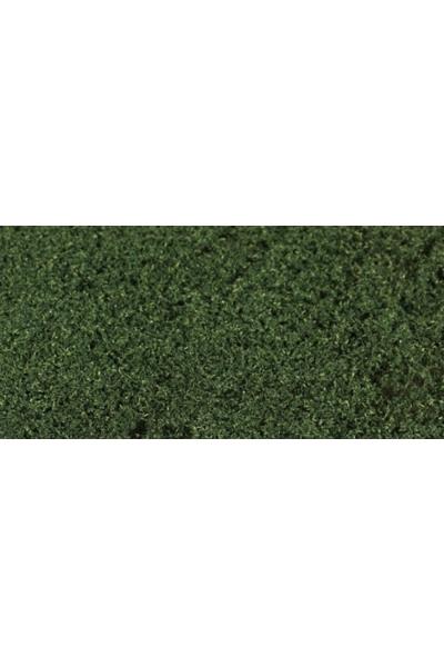 R-LAND 41688 Имитация листвы тёмно-зеленый (сосна) 500мл H0/TT/N/Z