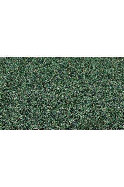 R-LAND 41689 Имитация листвы тёмно-зеленый 500мл H0/TT/N/Z