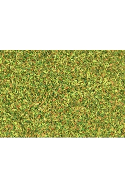 R-LAND 41690 Имитация листвы зеленый (осень) 500мл H0/TT/N/Z