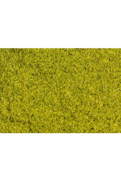R-LAND 41691 Имитация листвы жёлтый (осень) 500мл H0/TT/N/Z