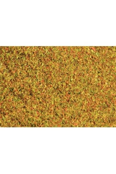 R-LAND 41692 Имитация листвы коричневый (осень) 500мл H0/TT/N/Z
