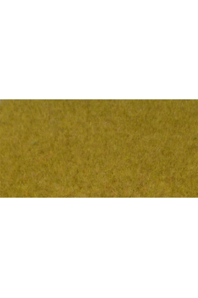 R-LAND 43370 Имитация травы (флок) бежевая 5-6мм 50гр 1/0/H0/TT/N/Z