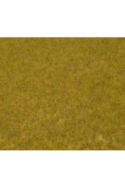 R-LAND 43378 Имитация травы (флок) бежевая 10мм 50гр 1/0/H0/TT/N/Z