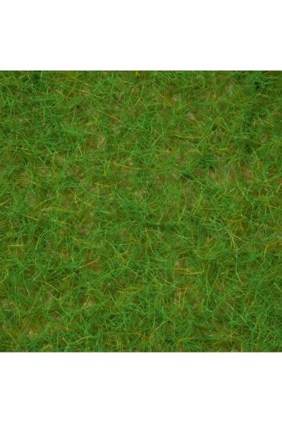 R-LAND 47082 Имитация травы (флок) светло-зелёная 5мм 50гр