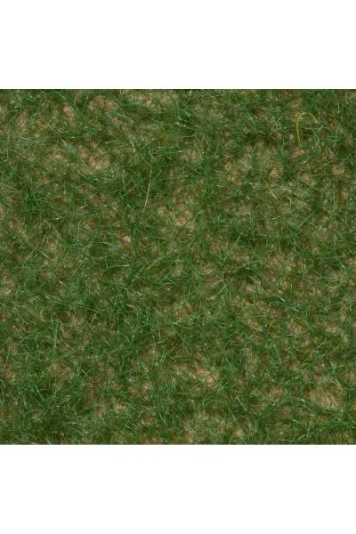R-LAND 47084 Имитация травы (флок) зелёная 5мм 50гр