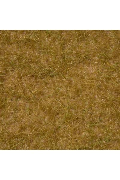 R-LAND 47086 Имитация травы (флок) бежево-жёлтая 5мм 50гр